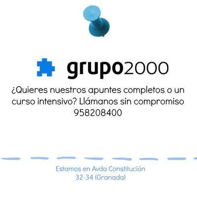 Desktop_g2000