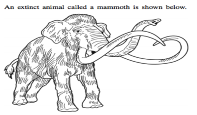 Desktop_mammoth
