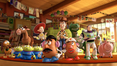Desktop_toy-story-