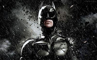 Desktop_batman-o-cavaleiro-das-trevas