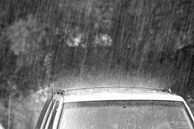 Desktop_hard_rain