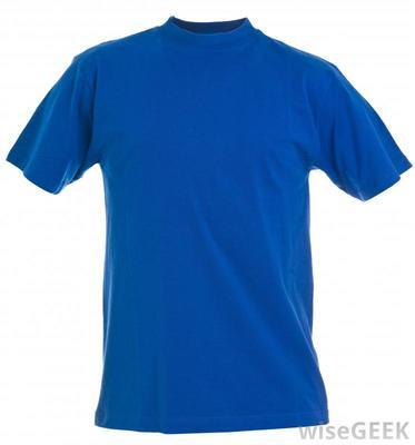 Desktop_blue-tshirt