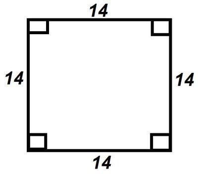 Desktop_figura_9