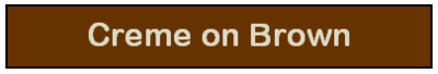 Desktop_creme_on_brown