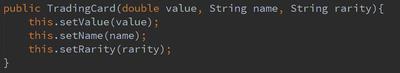 Desktop_konstruktor