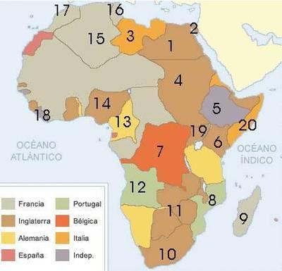 Desktop_mapaafrica1914