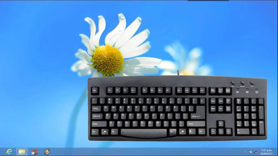 Desktop_fa9ee7ac-65d8-4644-852d-92b5d59555c8