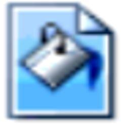 Desktop_2726ffdb-1ec4-4154-b6fb-625cd34982ab