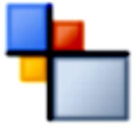Desktop_66a6e1f8-5573-47ea-987a-e29d63e01ebc