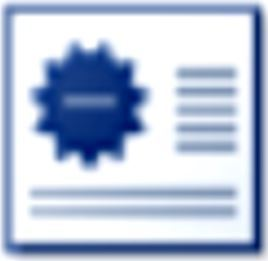 Desktop_47c452b2-3b22-4a82-b487-f49eed6e8071