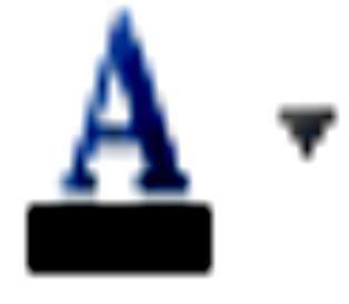 Desktop_ab7537d5-1ad4-457f-9bd8-17bde938e1f7