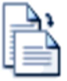Desktop_2561cbcd-5034-4b61-aa8f-982e7f6b3faf