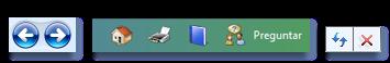 Desktop_00a3016d-cff3-4107-9318-7b3891c90b44