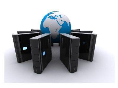 Desktop_62f6e536-ad8e-4b0d-86c9-5994cff25f0b