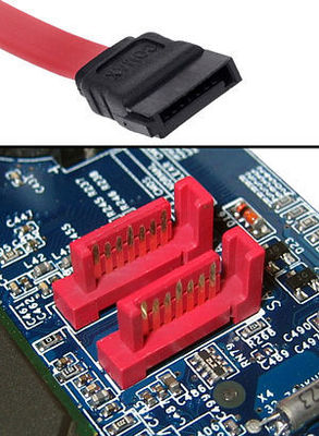 Desktop_17c399c0-c87c-4c16-a5c3-3700932dcbdc