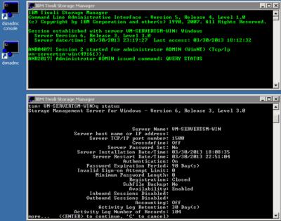 Desktop_43688295-0323-4cc0-ac92-66a62a84aa3b
