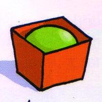 Desktop_08022d5b-6f7f-4d0e-aca7-9472f21a1a5c