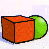 Desktop_ab7446fc-c861-40f3-b9b8-9e869d0d223d