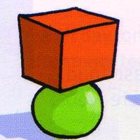 Desktop_8f6c55b1-7d85-41ba-b89b-67567d5b874f