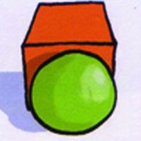 Desktop_30b3819a-de06-474d-8717-5d074fc82d02