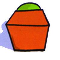 Desktop_68cb23ed-f758-4d1d-84fb-2fc7a8cd9688