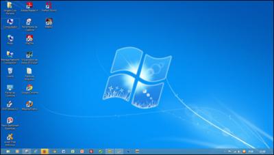 Desktop_1733cde4-79dd-43b1-94f0-14677c0ecc87