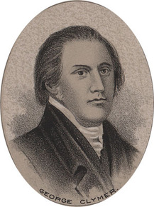 Matthew Arthur Benjamin Middleton net worth