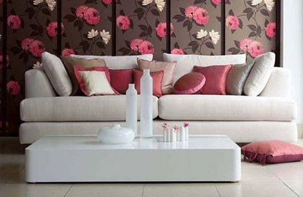 Das Sofa Plural