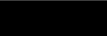 GoConqr - Francés - Vocabulario Básico