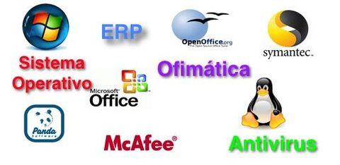 Desarrollo de software y sistemas operativos