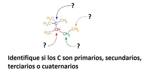 Química 05 Flashcards