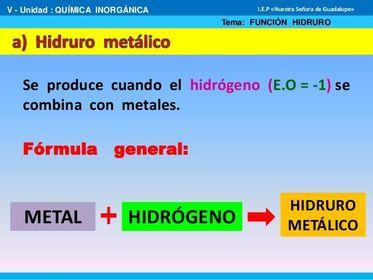 Química Inorgânica Vol 2