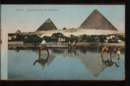 ancient egyptian civilization from 3100 32bc essay Ancient egypt essaysbetween 3100 and 332 bc was the rise and climax of one  of the richest and oldest ancient civilizations it's lifeline was the nile river in the.