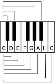 Image_primary_03cfec2b-f5c4-4bab-bafb-15e25b7c6523