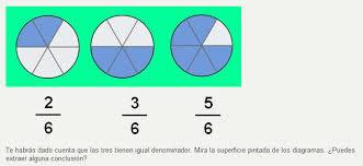 Image_primary_a4b7eb30-9cc1-4f70-88e0-97d6b6a990ff