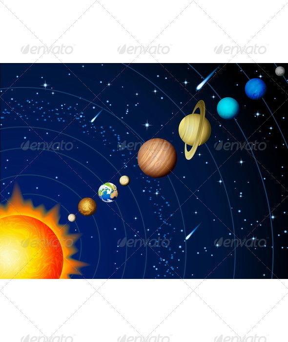 Image_primary_35cc6300-3d82-4b09-bfa2-9497d0526250
