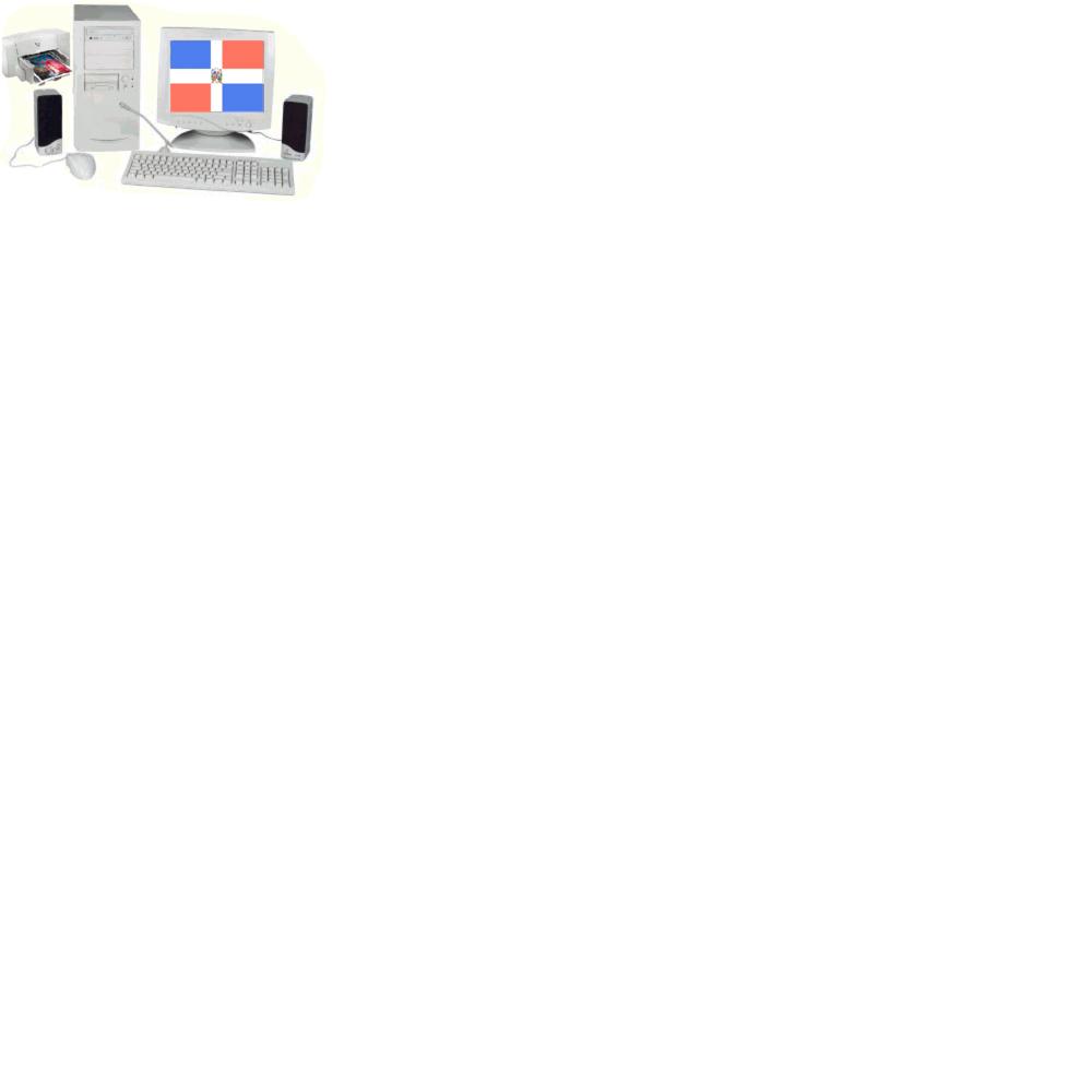 Image_primary_cab60c1f-6f60-42e8-915e-f63eb19c9efe