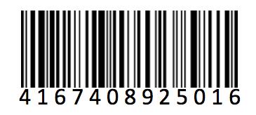 Image_primary_7b157b4e-fb58-46c4-8f7a-ceef0b43e611