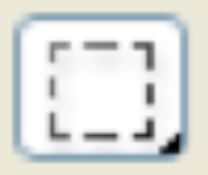 Image_primary_3d497ab8-13af-41f1-b235-4c9b27825c61