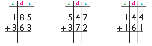 Image_primary_33584fe5-0c58-4c71-84ec-b9071f0be13e