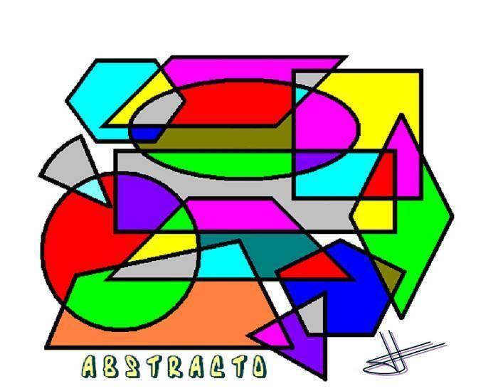 Image_primary_27e9442f-5203-4fe9-ae48-966463f5773b