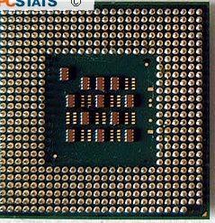 Desktop_c3a8c384-4bdd-4f19-aed6-f4102c1fd92e