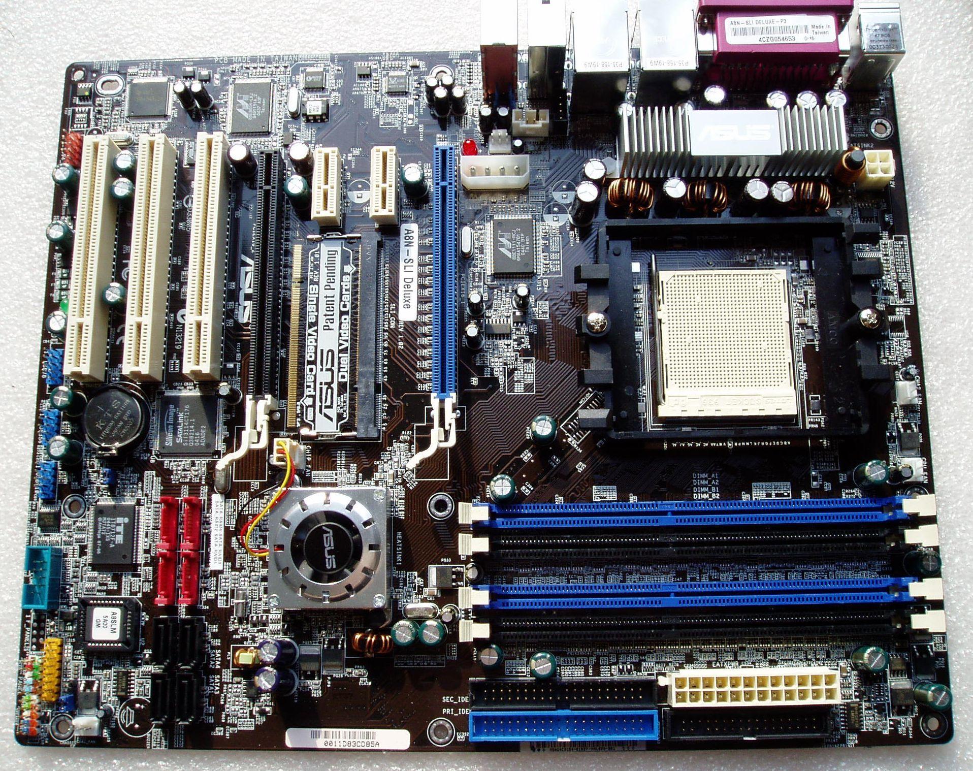 Desktop_e0196c99-dca3-49d1-99a4-82ee262838f6