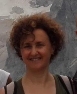 Clelia Frittoli