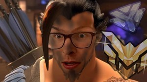 is that a PRO HANZO