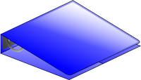 Desktop 5e11f75e d453 4716 ab0a ca7eb29b5834