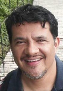 León Antonio Aranzazu Restrepo