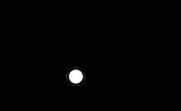 Desktop_228189b3-a310-4e2a-b9c3-f195b85868d9