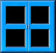 Desktop_03022962-dc8f-427d-83f6-e04207067f28