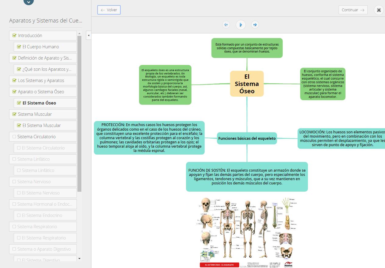 Como usar Goconcr   Slide Set